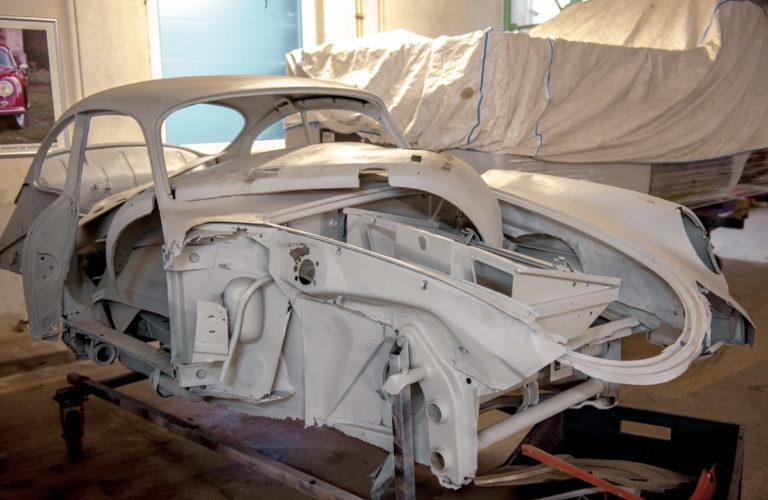 vehicle-experts-oldtimer-restauration-ungarn_classic-portal_146