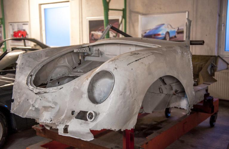 vehicle-experts-oldtimer-restauration-ungarn_classic-portal_147