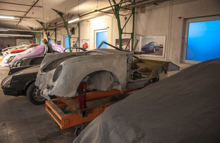 vehicle-experts-oldtimer-restauration-ungarn_classic-portal_148
