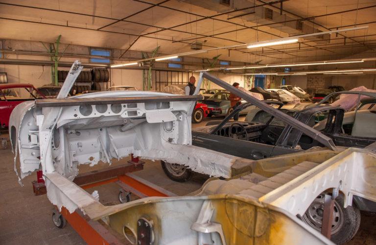 vehicle-experts-oldtimer-restauration-ungarn_classic-portal_150