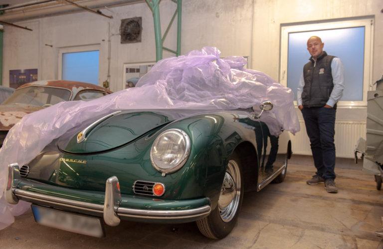 vehicle-experts-oldtimer-restauration-ungarn_classic-portal_151