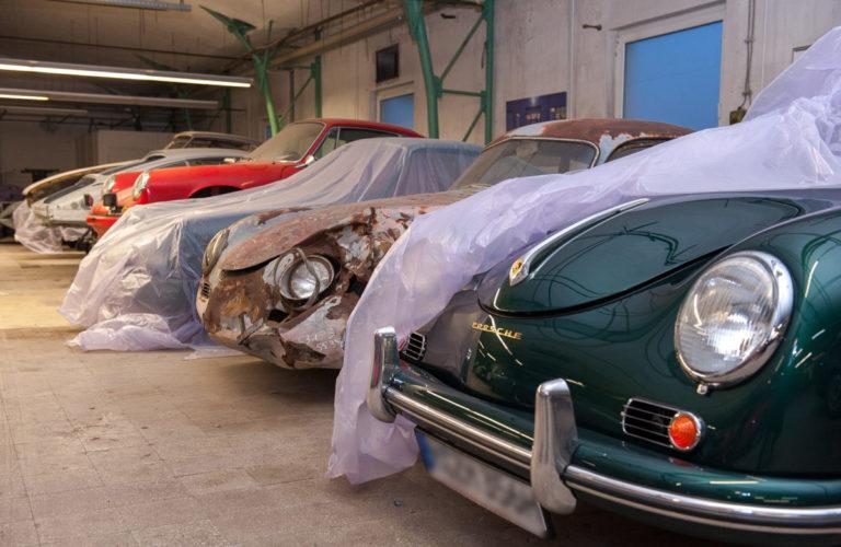 vehicle-experts-oldtimer-restauration-ungarn_classic-portal_152