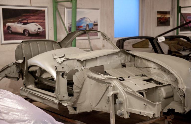 vehicle-experts-oldtimer-restauration-ungarn_classic-portal_153