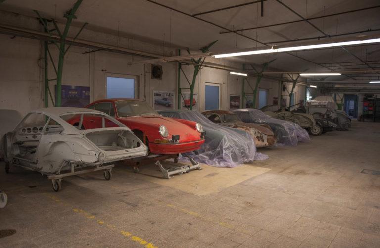 vehicle-experts-oldtimer-restauration-ungarn_classic-portal_154