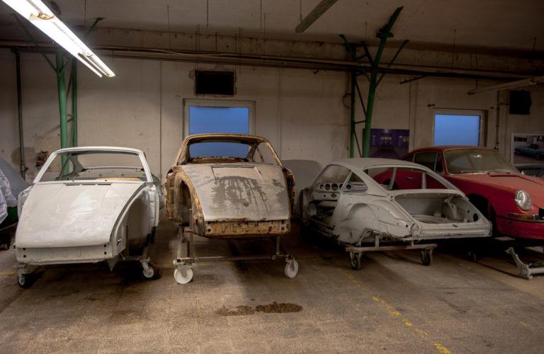 vehicle-experts-oldtimer-restauration-ungarn_classic-portal_155