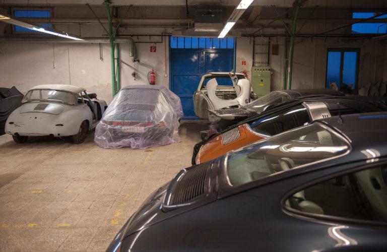 vehicle-experts-oldtimer-restauration-ungarn_classic-portal_157