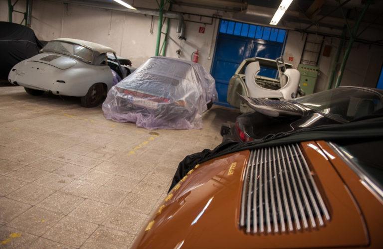 vehicle-experts-oldtimer-restauration-ungarn_classic-portal_158