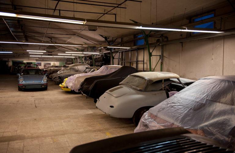 vehicle-experts-oldtimer-restauration-ungarn_classic-portal_160