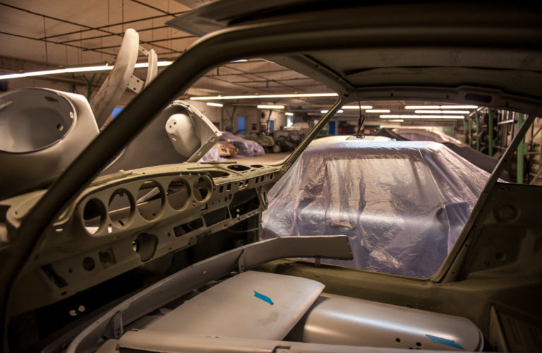 vehicle-experts-oldtimer-restauration-ungarn_classic-portal_164