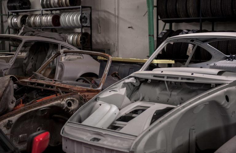 vehicle-experts-oldtimer-restauration-ungarn_classic-portal_166