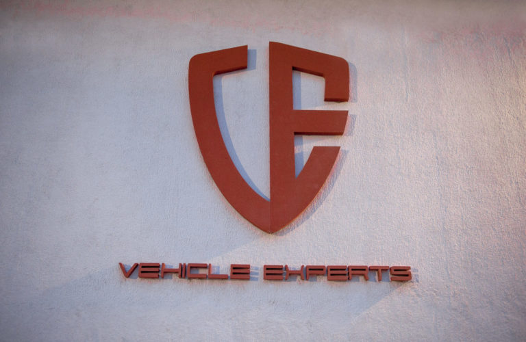 vehicle-experts-oldtimer-restauration-ungarn_classic-portal_170