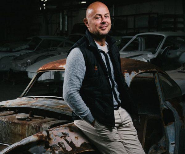 vehicle-experts-oldtimer-restauration-ungarn_classic-portal_171