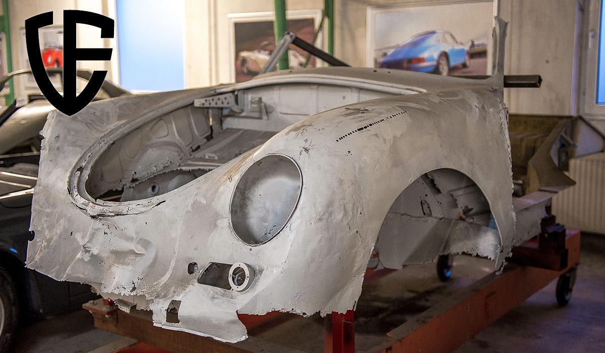 vehicle-experts-oldtimer-restauration-ungarn_classic-portal_enter4
