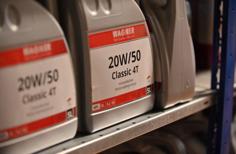 wagner-classic-oil_besuch-beim-profi_classic-portal_010