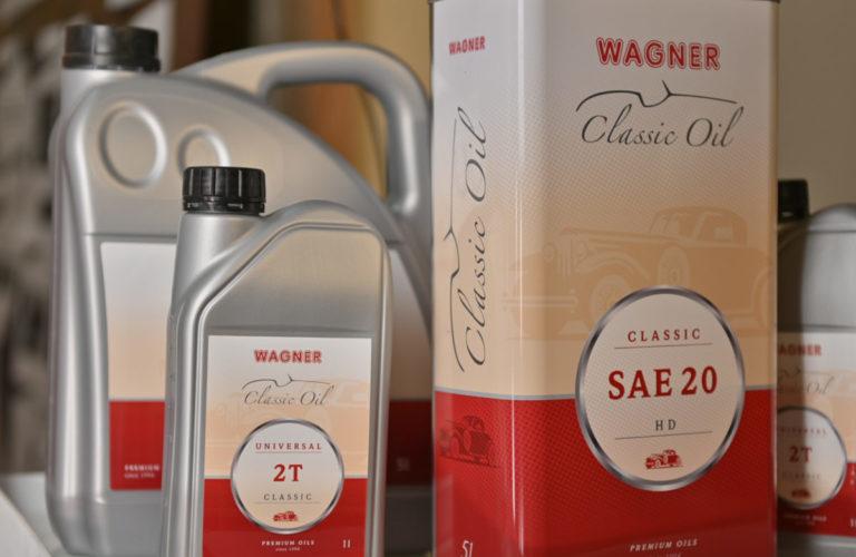 wagner-classic-oil_besuch-beim-profi_classic-portal_019