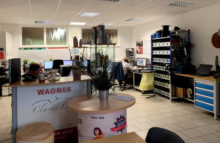 wagner-classic-oil_besuch-beim-profi_classic-portal_037