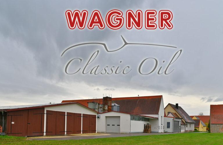wagner-classic-oil_besuch-beim-profi_classic-portal_aussen