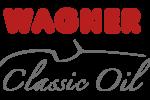 wagner-classic-oil_besuch-beim-profi_classic-portal_logo